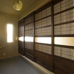 神奈川横須賀市 秋谷の家