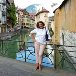 Altstadtromantik