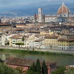 """"""" il Duomo"""""""
