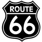 Complementos Ruta 66 en Candelaria