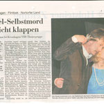 Kieler Express vom 20.04.09 (Katrin Heidemann)