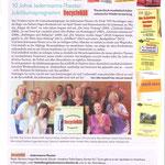 Kronshagen Magazin  3_2014