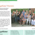 Kronshagen Magazin 3_2013