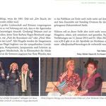 Kronshagen Magazin 4_2013_2. Seite