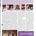 Kronshagen Magazin 2/07