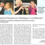 Kronshagen Magazin