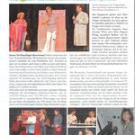 Kronshagen Magazin 4_2013_1. Seite