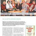 Kronshagen Magazin 2_2010