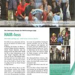 Kronshagen Magazin 3_2012