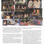 Kronshagen Magazin  4_2014