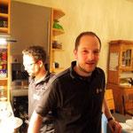 Fabian und Stefan2