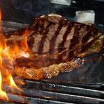 grill it!