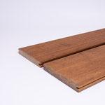 Bambus CTECH