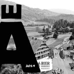 Bierwanderig Ägerisee 2019