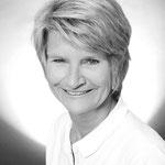 Frau Schmeiser: Verwaltung, Abrechnung, Assistenz