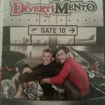 DiVERTiMENTO GATE 10