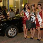 Miss Yokohama 2014