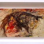 2008_kokorouge_5 (20x30) 380€