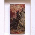 2008_kokorouge_13 (20x10cm)prix 160 €