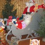 Noël au pays des jouets