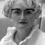 Erika Tischberger