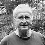 Hans Peter Baumfried