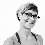Martina Holzweber-van Tjin