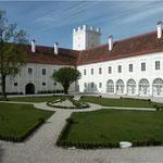 Schloss Ennsegg