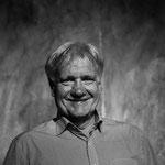 Kurt Engelmann