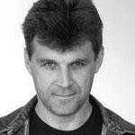 Leonid Semenov