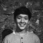 Kim Pascal Alexander Ban