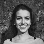 Laura Enzenhofer