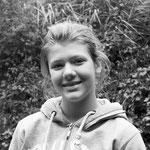 Lena Anna Antonia Hahn