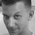 David Hochgatterer