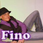 Sänger - Fino Gaston