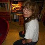 Gaby aus Hannover - schaut mal unter: profile.deine-tierwelt.de/cappocino/