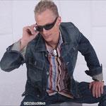 Sänger - Michael Frei - eigene HP