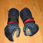 Kendo Handschuhe