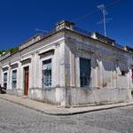 Colonia: Auf dem Rundgang durch die historische Altstadt