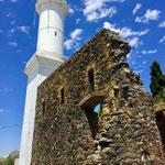 Colonia: Leuchtturm