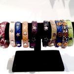 VMP Armbänder 30 €