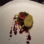 Gourmetessen in Lyon