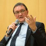 Bischof Prof. Dr. Martin Hein (EKKW)
