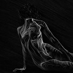 Bodyscapes #02
