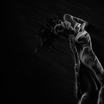 Bodyscapes #06