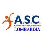 ASC - Campionato Regionale - Gambolò