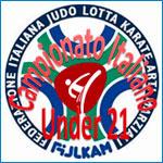 Campionato italiano under 21