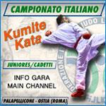 Campionato italiano a squadre