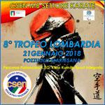 8° Trofeo Lombardia - 1 Tappa - Pozzuolo M.