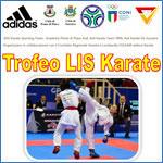 Trofeo LIS